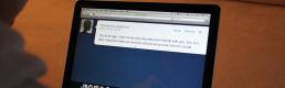 Digital Drama: Cyberbullying