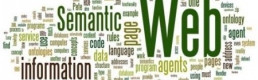 Google and the Principles of the Semantic Web