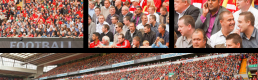 Gigapixel photography – a new vantage point