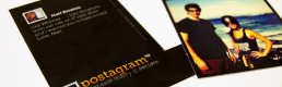 Postagram – Reality is Awesome!