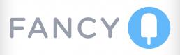 App Review: The Fancy
