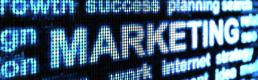 Interview: Laurentiu Pop (HTTPool) on Digital Advertising