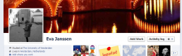 Be Careful whom You Friend. A Life of a Fake Facebook Profile.