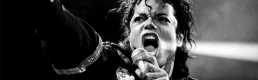 Really that Bad? A case study on the fifth best-selling album of all time