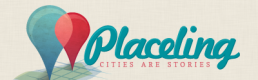 Review: Location-based app Placeling makes everyone a tour guide