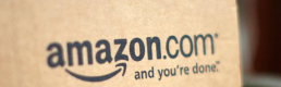 Amazon starts removing 'questionable reviews'