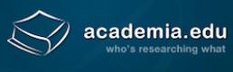 Academia.edu: Social Networking Meets Open Access Publishing