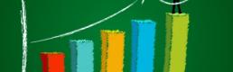 Reputation Economy: Digital behavior and data as a benchmark for e-trust