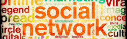 Social network is aging. What's next?