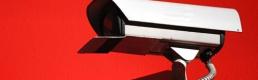 The Internet is now built on mass surveillance