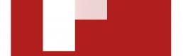 Flipboard: the tasteful social curation