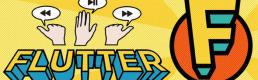 Google Spreads Its Wings: Will Flutter Soar or Burn?