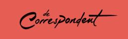 De Correspondent: New Media in News Media