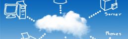 Cloud Based Web