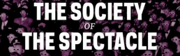 Wild Card Symposium: The Society of the Spectacle