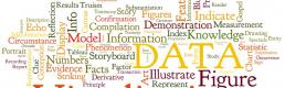 Data visualization: New professionals in demand
