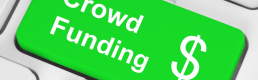 Mind the Gap: Is Crowdfunding Increasing Women's Access to Financial Capital?