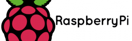 Raspberry Pi: an educational tool for everyone?