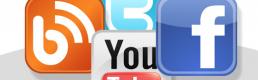 Should companies care for social media webcare?