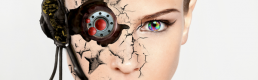 The posthuman cyborg: Technological telepathy