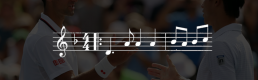 US Open Sessions: algorithms in culture