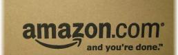 Amazon Underground – the app store insurgent