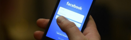 Facebook's new virtual assistant 'M': mastermind or menace?