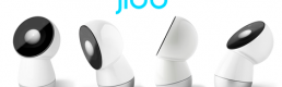 Social Robot Jibo: a promising personal assistant or Siri's disappointing cousin?