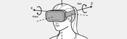 Oculus Rift: the next big leap towards virtual reality