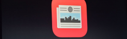 Is Apple News what the newsroom of the future would look like?