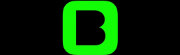Beme: Will Authenticity Form New Aesthetics?