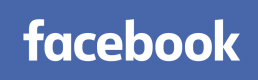 Facebook Jumps on the Bandwagon!