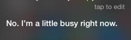 Hey Siri, do you spy on me?
