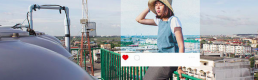 FeelReal: The social media app where reality is more important than fakeness