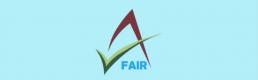 AdBlock Fair: Supporting content online, ad blocking awareness