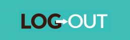 The Logout Project