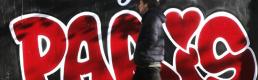 Activism via social media is only a digital graffiti?