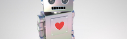 LoveBot chatting on behalf of human: Are we surrendering our social life to technology?