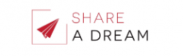Share a Dream: A new way to connect people ?