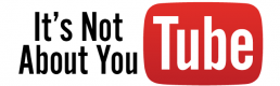 Advertiser-friendly vs. Youtuber-friendly: who does YouTube really care about?