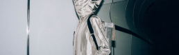 Project KOVR: the Anti-Surveillance Coat that Protects Online Privacy in the Real World