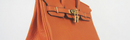 Authenticating Authenticity: Entrupy's Use of Crowdsourcing and Data Mining to Authenticating Designer Bags