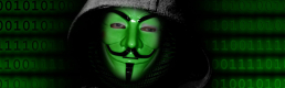 Uncredited Cruelty: Examining Anonymity's Role in Cyber-bullying