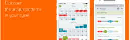 """""""Clue"""": Are period tracking apps reinforcing gender norms?"""