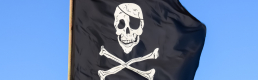 Shiver Me Timbers: Did Streaming Inadvertently Pave the Way For a New Kind of Piracy?