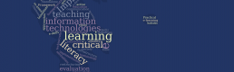 Digital Literacy in Greece: Mapping the current issues in developing and deploying policies for digital literacy and education