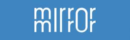 MirrorMirror: Illuminating the black box for the everyday internet user