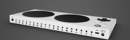 The new Xbox adaptive controller, another step towards digital inclusion?