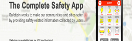 Is your personal safety app keeping you safe?