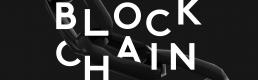Blockchain- next step to ensure internet voting's credibility?